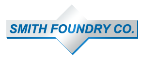 Smith Foundry Logo