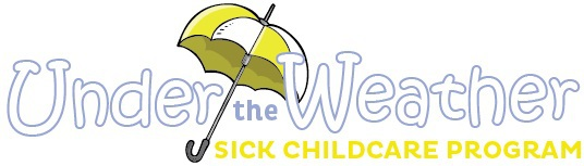 Smith Foundry Company Partners with Under the Weather Sick Childcare Program
